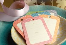 Printables / by Nicole About Town