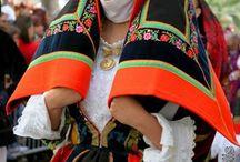 Costume sardo....i love <3 my Sardinia:-D