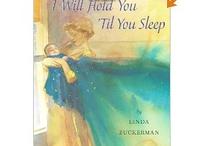 AP Children's Books / by Attachment Parenting International