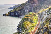 Awesome Ireland