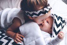 Baby ideas & care