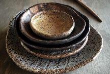 pratos de taberna