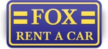Fox Deals & Promotions / Here we'll pin our latest Fox Rent a Car deals and promotions! Be sure to check out our homepage daily for the latest: http://www.foxrentacar.com / by Fox Rent A Car