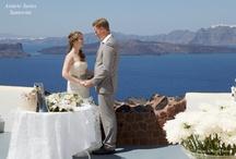 Wedding Photography: Destination