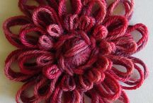 flower loom