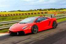 RENM Performance Galleries & RENM Performance News / Check out the latest news from RENM Performance and all of the high-res RENM Performance Galleries on this MotoringExposure Pinterest Board!