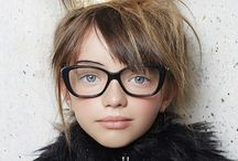 Kids Styling (Girls)