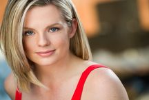 Searching For The Best HeadShots Los Angeles Photographer? Here Is How To Do It