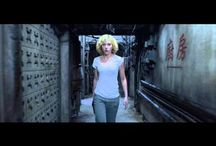 Lucy film complet en Français