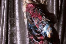 Moda_Mujer_Otoño_Invierno_2014 / Tienda de moda en VItoria-Gasteiz. #Mujer  #Fashion #Trends