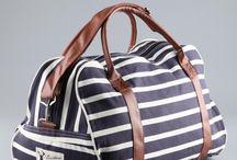 kéderes táska