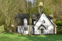 Cottages For You