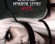 ☾ American Horror Story ☽