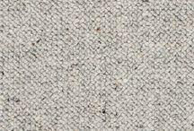 berber carpet bedroom