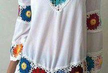 blanco c crochet
