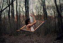Photography: Conceptual
