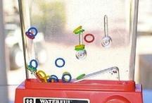 Those Wonderful Toys