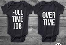 Twin Shirts