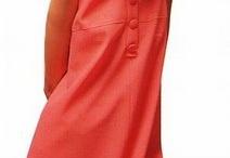 Dress ups... / Fashion