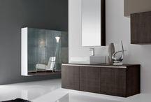 ARREDO BAGNO / Scopri l'arredo bagno che dona un tocco ricercato a uno degli ambienti più tradizionali della casa, con con mobiletti da bagno, accessori e mobili.