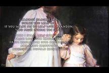 Christian Mysticism Quotes