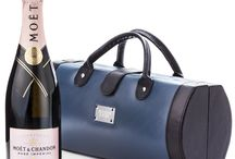 Mothers Day Gifts & Hampers / Check out our great Mother's Day Gift Ideas below and give Mum a unique gift that she will love. Our range of luxurious and super stylish gifts are sure to impress.