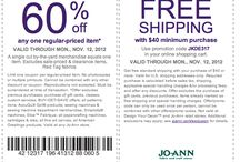 coupons / by Kerri Busby