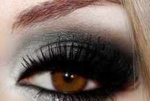 Beauty & Makeup / by Eufloria
