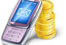 Mobile Loans / Mobile loans are an innovative idea, and whenever you find the need of money, you can find this the most advantageous. The options that come to mind when you are short of money in credit cards and personal loans. Please visit: http://www.stumbleupon.com/su/2t9uLQ/www.minitextloansbadcredit.co.uk/mobile-loans.html/?_nospa=true