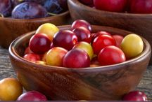 Food: Fruit