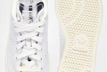 my  News shoes. .. I like .it...