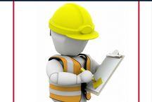 Occupational Health / Business / Blogging / Business & Blogging Tips, Branding & Marketing
