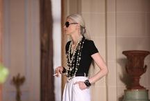 Bijoux Obsession / by Nadine Shami