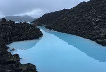 The Blue Lagoon Spa