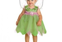 Fairy Infant Costume