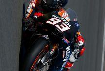Racing ❤️