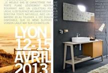 SADECC Lione 2013