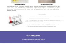 Affordable Websites in Nigeria / Professional but affordable websites, crafted to suit any Business in Nigeria