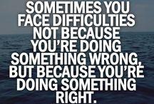 Quotable quotes!!