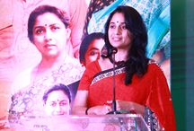 Kollywood (Tamil) Entertainment / Tamil Filmy News, Events, actors, actress gallery