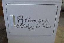 Laundry Quotes...