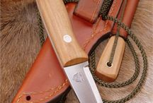 Bushcraft/ knives/ outdoor / outdoors
