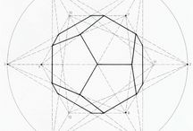 Geometrix inspire