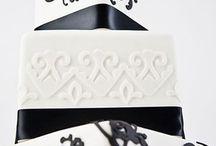 When I get a Cricut Cake / by JoAnna Hyatt