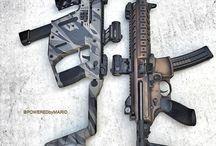 Uzbrojenie