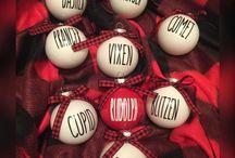 Cricut: Christmas