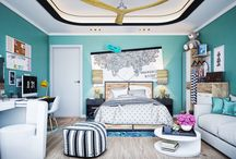 Interior design 15