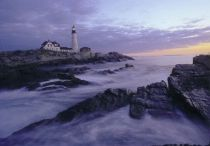Lighthouses / by Alicia Murphy