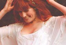 Cutie Florence