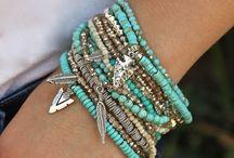 Idées de bracelet à faire